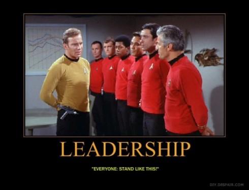 leadership-610x466
